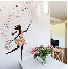 Stickers Girl Room For Whatsapp Decorations Tree Wall Art Csgo Wallpaper Design 3d Telegram Vamosrayos
