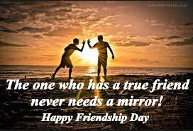 happy friendship day wishes images quotes for whatsapp
