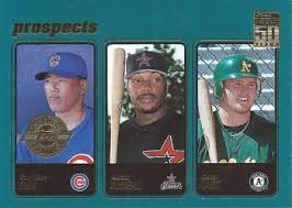 Aaron McNeal Gallery | The Trading Card Database