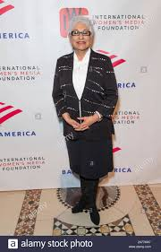 New York, NY - October 30, 2019: Ysabel Duron attends The International  Women's Media Foundation's 2019 Courage In Journalism Awards at Cipriani  42nd Street Stock Photo - Alamy