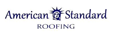Roofing Company Bethany Oklahoma City Ok American Standard Roofing Inc