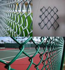 Chain Link Fence Common Iron Wire Nails Concrete Nails Galvanized Binding Wire Wire Mesh