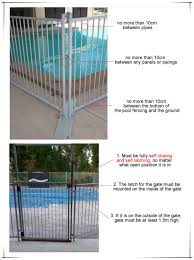 Professional Temporary Pool Fencing For Kids Security Retractable Pool Barrier For Sale Temporary Pool Fencing Manufacturer From China 108121421