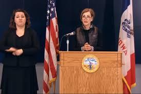 Gov. Reynolds announces assistance for ...