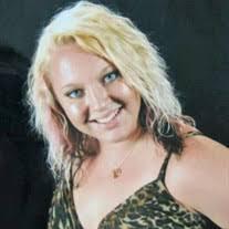 Miss Felicia Lee Butler Obituary - Visitation & Funeral Information