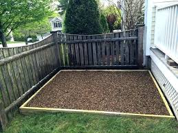Image result for poop areas for dogs