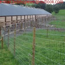 John Deere 7ft Garden Fence 8 Foot High Deer Fence How To Install Deer Netting Anti