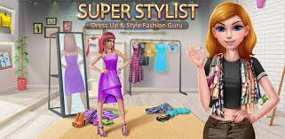 super stylist v1 2 3 mod apk apkmagic