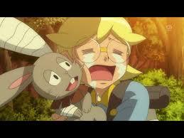 Pokemon the Series XY Episode 87 Review!