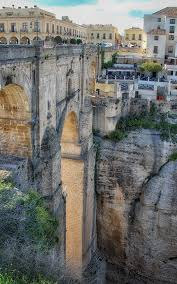 IMG_9251_HDR   Ronda   adele collins   Flickr