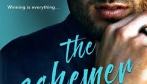 REVIEW: The Charmer by Avery Flynn | Harlequin Junkie | Blogging about  Books | Addicted to HEA :)