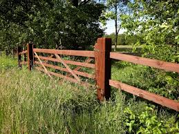 How To Fix A Sagging Wooden Gate Fence Supply Online