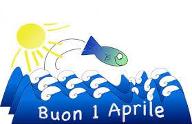 Buon primo aprile 2020 a tutti: frasi pesce d'aprile e immagini