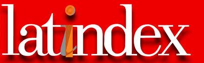 """Indexación de la """"Revista de Historia de las Vegas Altas"""" en Latindex y  e-Revistas – Asociación """"Torre Isunza"""" para la Defensa del Patrimonio  Histórico y Cultural de Don Benito"""