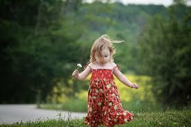 صور اطفال جميله جدا