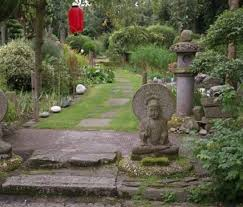 buddha jayanti park photos dhaula kuan