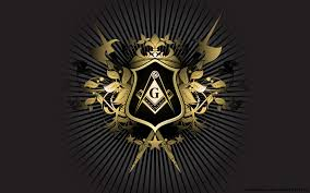 freemasonry wallpaper on hipwallpaper