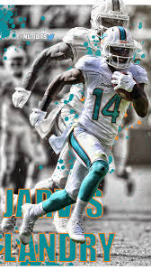 jarvis landry wallpapers sprint