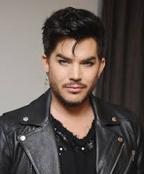 Inside Adam Lambert's Relationship with His 13-Year Younger ...