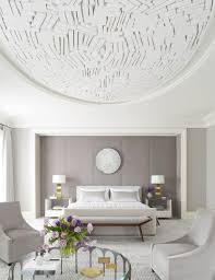 bedroom bedroom with white wall ideas