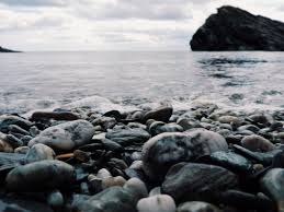 صور بحار ومحيطات جميلة في مناظر طبيعية خلابة ميكساتك
