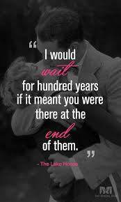 9 most romantic one line love es