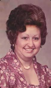 Alma Vera Johnson Obituary - Visitation & Funeral Information