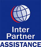 Bijstand verlenen is ons vak | Inter Partner Assistance