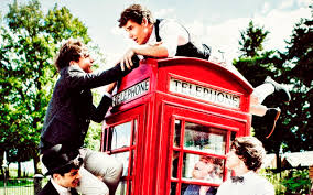 1d wallpapers one direction