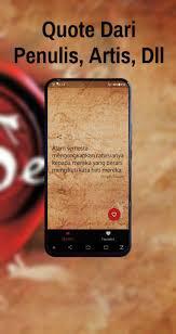 tsq kata kata mutiara loa hukum tarik menarik for android