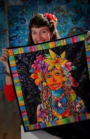 Wendy Scott | Timeless Textiles