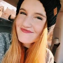 Abigail Snyder (abigail9603) on Pinterest