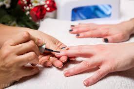 Manicure Hybrydowy Paznokcie Hybrydowe Mojavon Pl