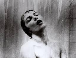 LEIGHlist of top ten strange and unusual deaths – myra davis | LOP ...