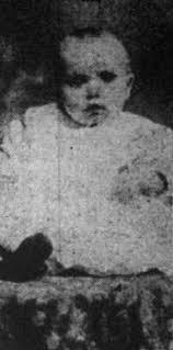 Eleanor Ileen Johnson : Titanic Survivor