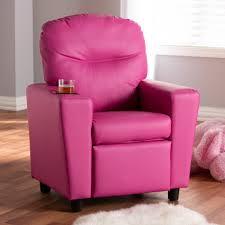 Wholesale Kids Chairs Wholesale Kids Furniture Wholesale Furniture