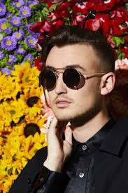gnash Reveals Secrets About His Broken Hearts Club Tour and The ...