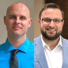 RQAW Corp. Adds Two to Team - Inside INdiana Business