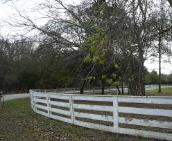 Horse Fence Building Fencing Design And Fence Safety Tips Five Star Ranch