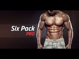 six pack in 30 days abs home workouts