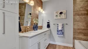 colorado springs co guest bathroom
