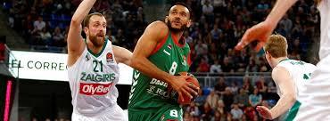 Adam Hanga: Here we go again - Adam Hanga - Welcome to EUROLEAGUE BASKETBALL