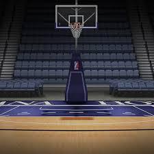 pin basketball court wallpaper