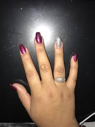 aberdeen nail salon gift cards