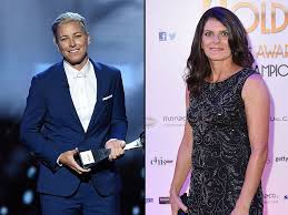 Abby Wambach, Mia Hamm support girl kicked out of tournament for looking  like a boy - Business Insider