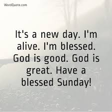 happy sunday quotes and sayings happy sunday quotes sunday