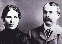 Photos of Laura Louisa Smith - Ancestry of Susan Williams Kidd