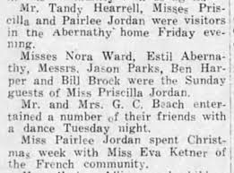Clipping from The Purcell Register - Newspapers.com