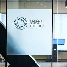 FCA rejects Herbert Smith conflict claim - Litigation Futures