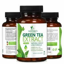 leptin green coffee 1000 slimming tea